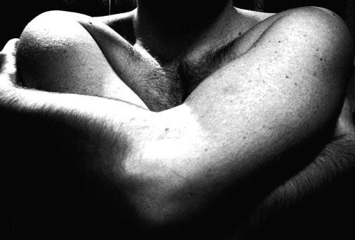 Flickr_Roberto_Terraciano_light
