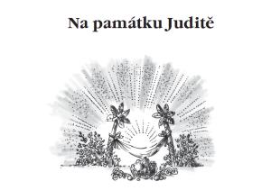 Lenosti-k-uspechu-pro-Juditu