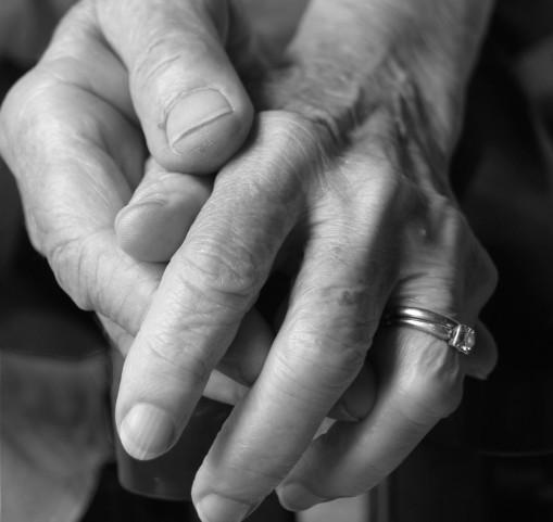projevy lásky, láska v praxi