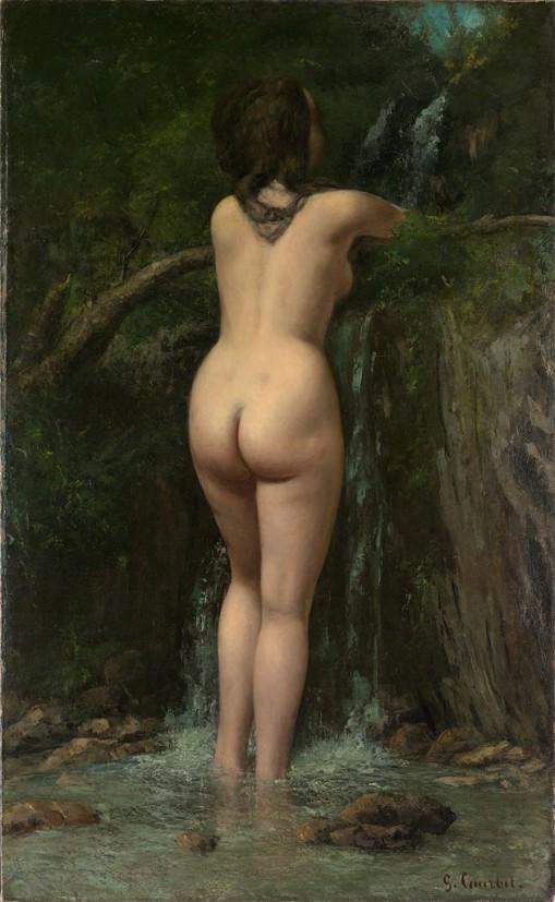 Gustave_Courbet_-_La_Font_(1862)