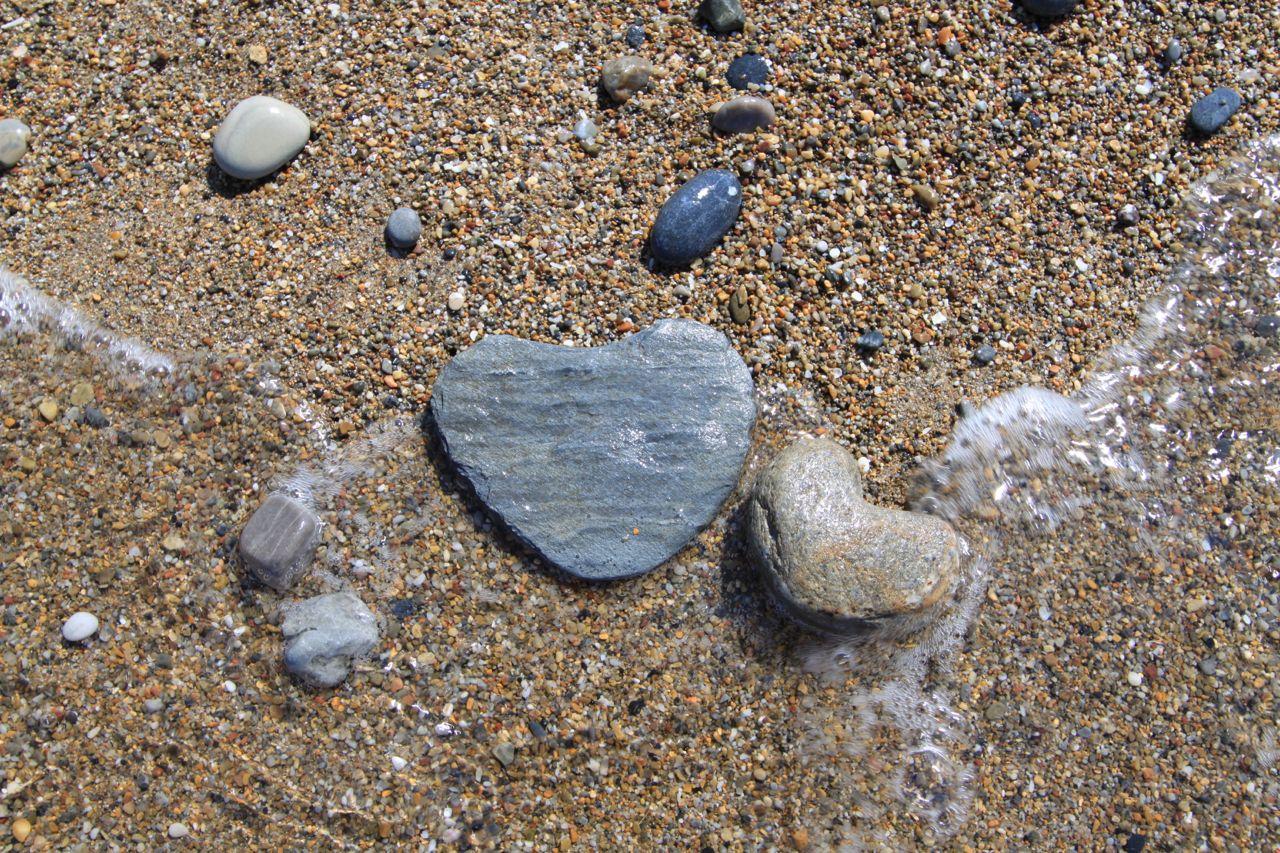 Umeni_milovat_srdce_kameny