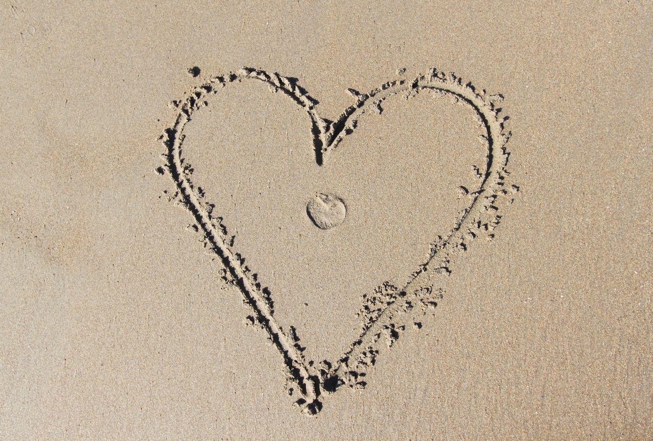 Umeni_milovat_srdce_v_srdci_forever