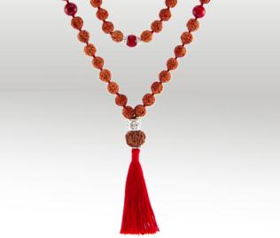 Shivaloka, sperky, pozitivni energie