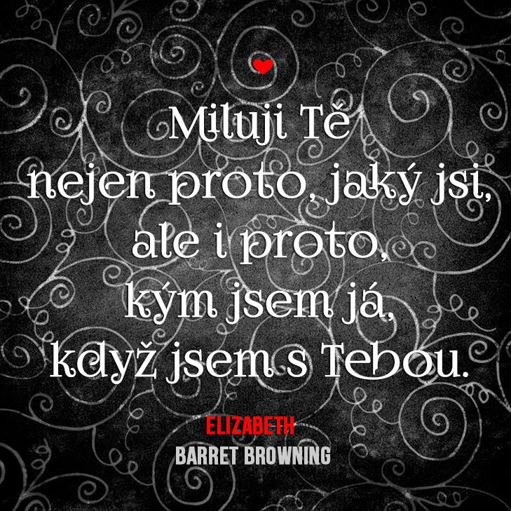 Citat_Elizabeth_Barret_Browning-1