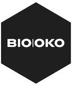 kino_biooko_logo