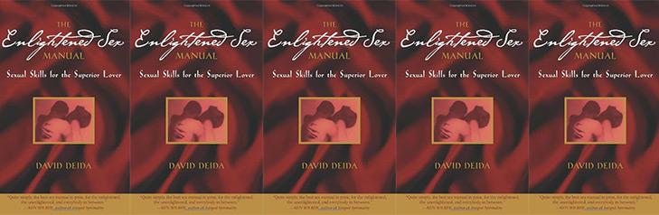 The Enlightened Sex Manual 63