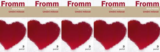 Fromm_Umeni_milovat_kniha