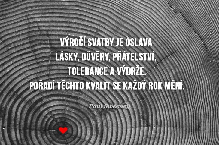Citat_Sweeney_Vyroci_svatby