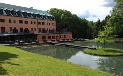 Resort-Katerina-foto1