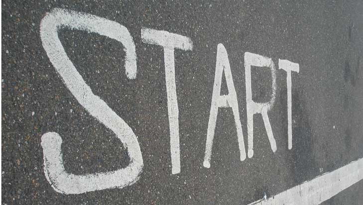 start-umeni-milovat