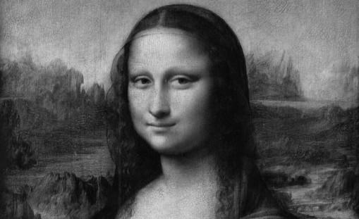 Mona Lisa a nejslavnější úsměv