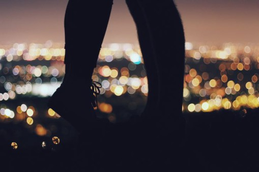 Laska-romantika14