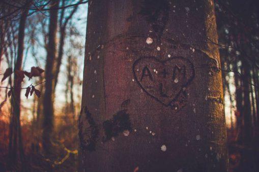 Láska je láska!
