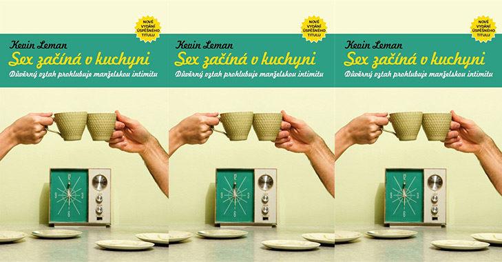 www sexdoma cz sex v kuchyni
